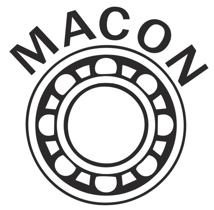 MACON